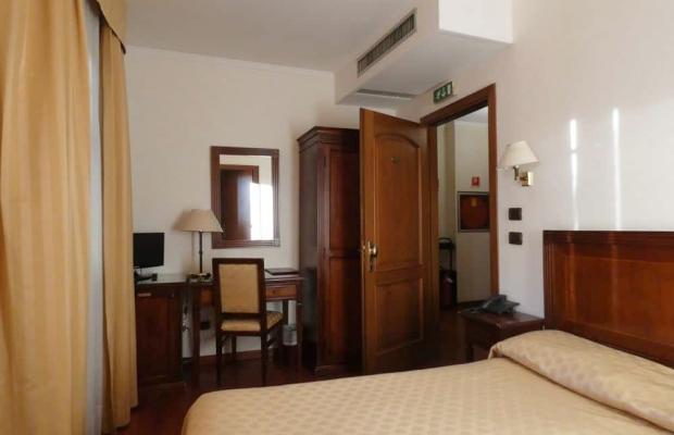фотографии отеля La Forcola изображение №31