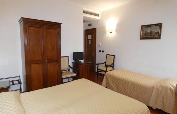 фотографии отеля La Forcola изображение №23