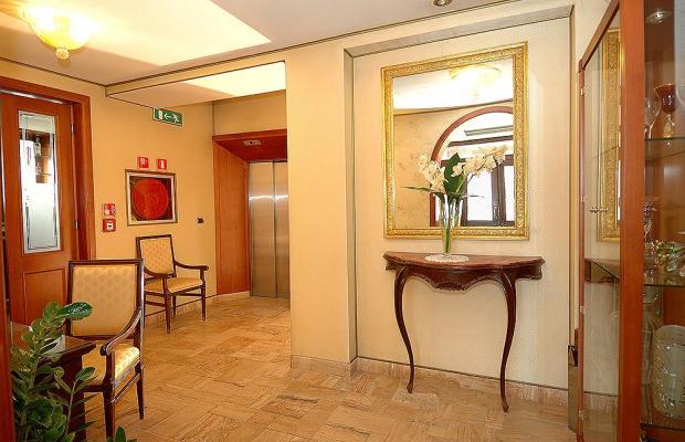 фотографии отеля La Forcola изображение №15