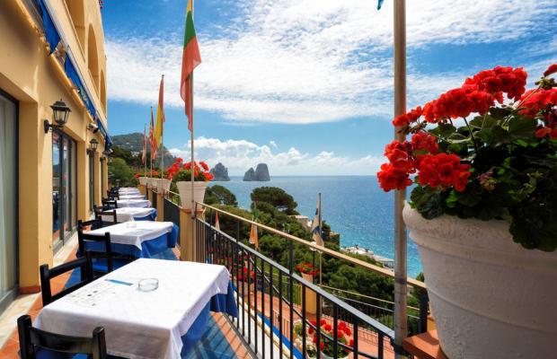 фото отеля Weber Ambassador изображение №1