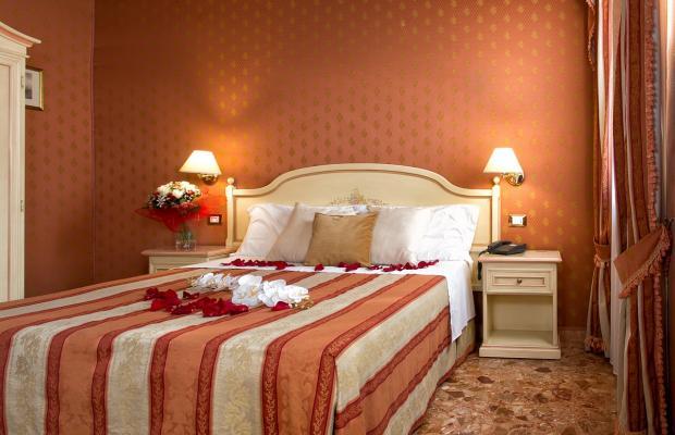 фото отеля Hotel Conterie изображение №49
