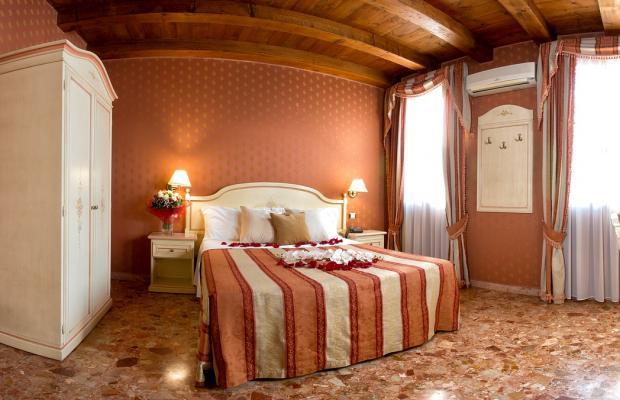 фотографии Hotel Conterie изображение №48