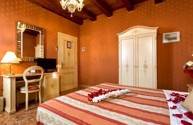 фото отеля Hotel Conterie изображение №45
