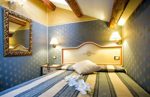 фото отеля Hotel Conterie изображение №13