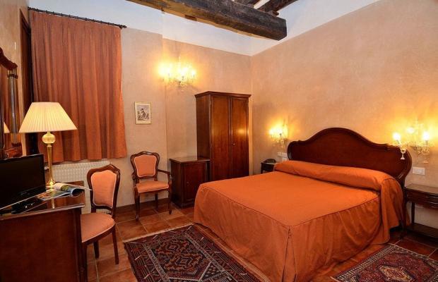фотографии отеля Locanda La Corte изображение №27