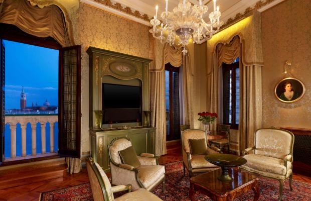 фото отеля Danieli, a Luxury Collection изображение №113