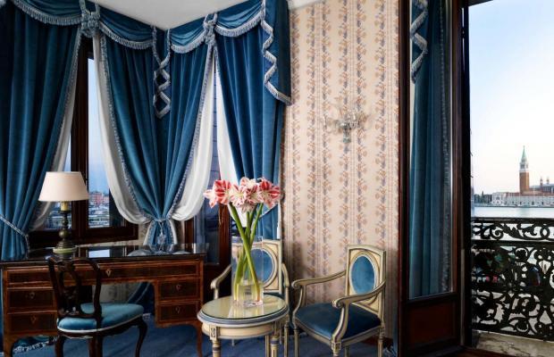 фотографии отеля Danieli, a Luxury Collection изображение №111