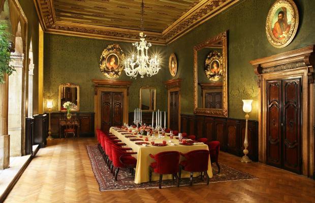 фото отеля Danieli, a Luxury Collection изображение №105
