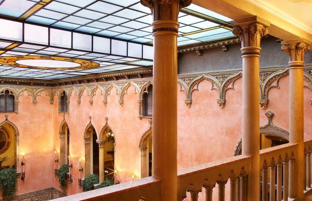 фото отеля Danieli, a Luxury Collection изображение №101