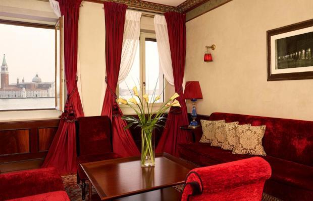 фото отеля Danieli, a Luxury Collection изображение №69