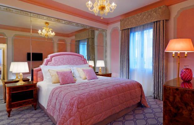 фотографии отеля Danieli, a Luxury Collection изображение №63