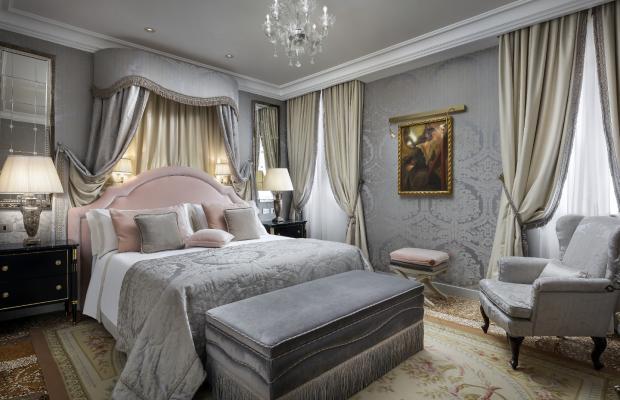 фото отеля Danieli, a Luxury Collection изображение №53