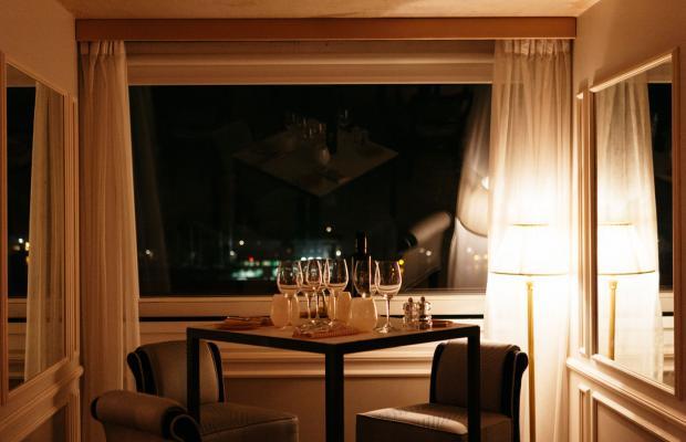 фотографии отеля Danieli, a Luxury Collection изображение №15