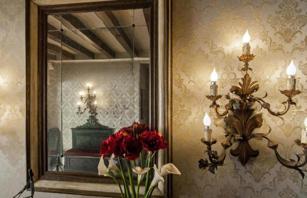 фотографии отеля Hotel Bel Sito изображение №35
