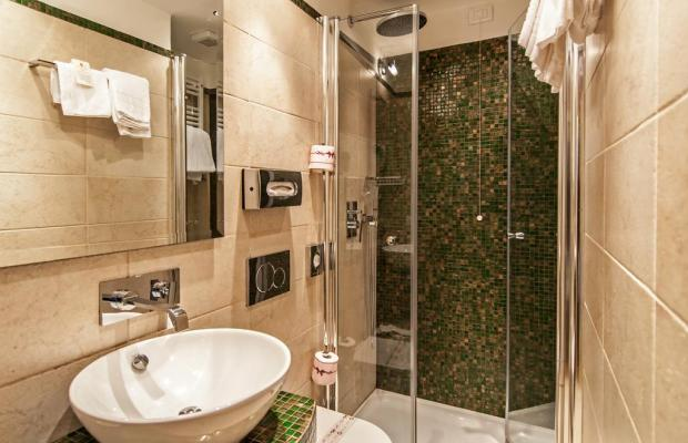 фотографии отеля Hotel Bel Sito изображение №31