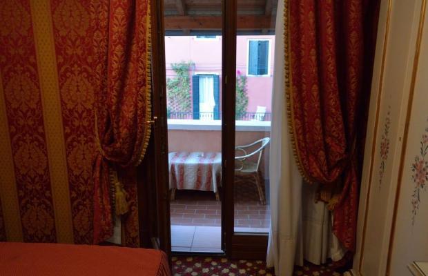фотографии отеля Belle Arti изображение №15