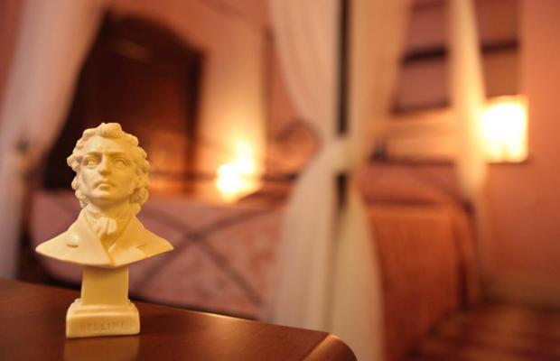 фото Al Duomo Inn (ex. Savona Hotel) изображение №22