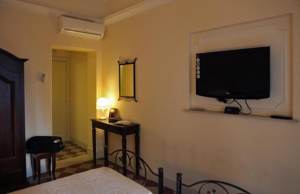 фотографии отеля Al Duomo Inn (ex. Savona Hotel) изображение №11