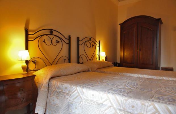 фото отеля Al Duomo Inn (ex. Savona Hotel) изображение №9