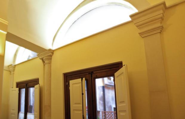 фотографии отеля Al Duomo Inn (ex. Savona Hotel) изображение №3