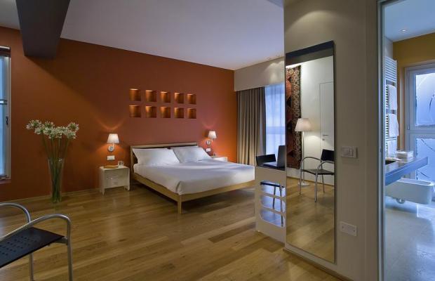 фотографии Best Western Plus Hotel Bologna изображение №24