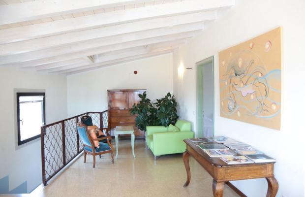 фотографии отеля Meuble Adriana изображение №15