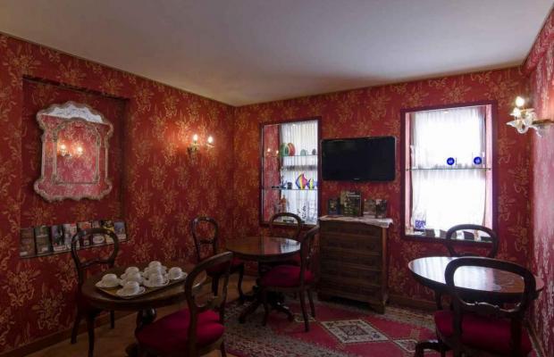 фотографии отеля Do Pozzi изображение №23