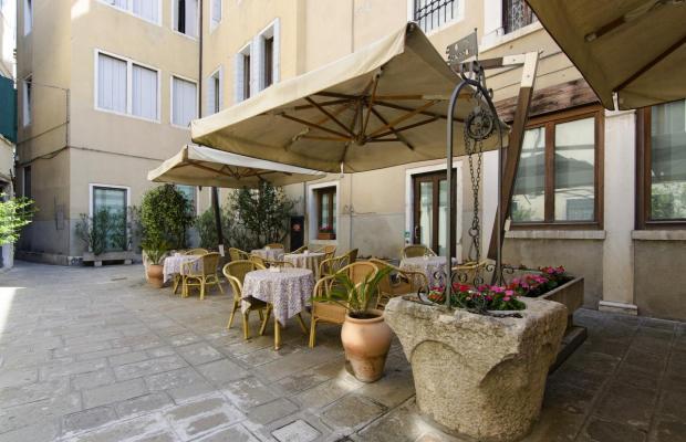 фото отеля Do Pozzi изображение №21