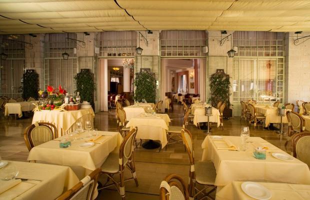 фото отеля Bonvecchiati изображение №29