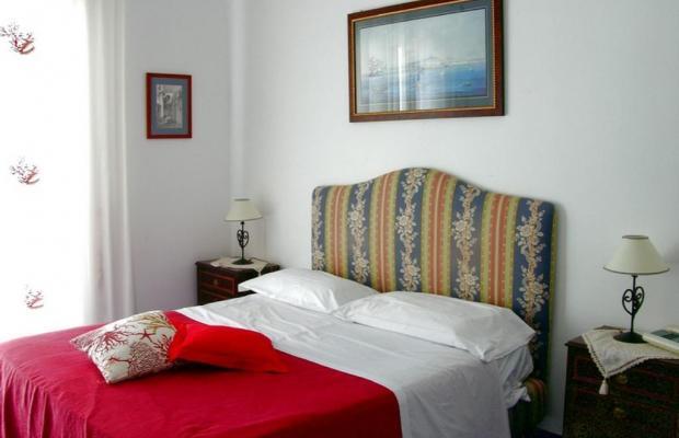 фотографии отеля Casa Caprile изображение №27