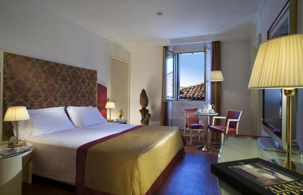 фото отеля Bonvecchiati изображение №13