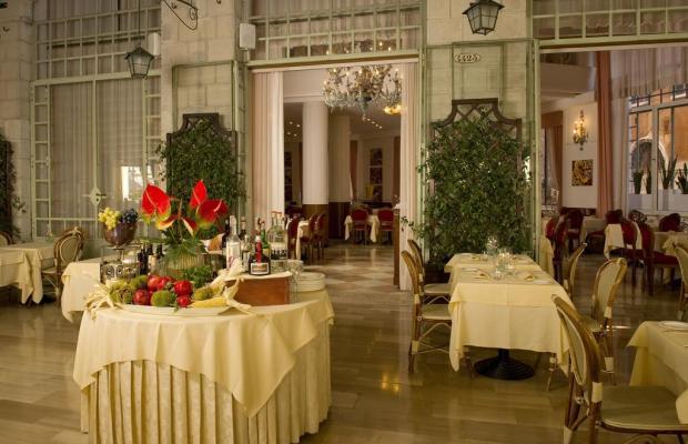 фотографии отеля Bonvecchiati изображение №7
