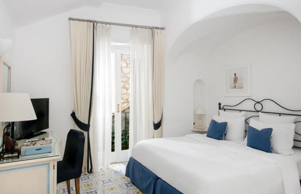 фотографии отеля La Minerva изображение №39