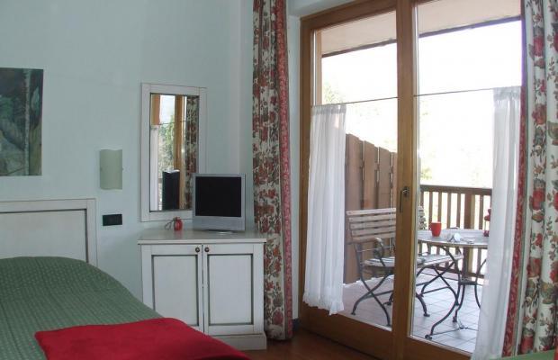 фотографии Club Hotel Lago Di Tenno изображение №8