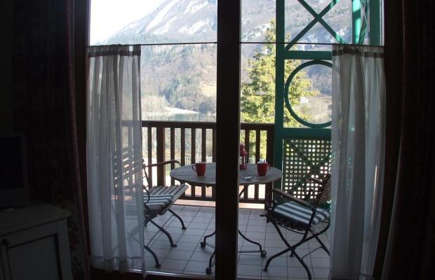 фотографии Club Hotel Lago Di Tenno изображение №4