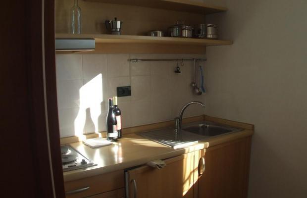 фото Club Hotel Lago Di Tenno изображение №2