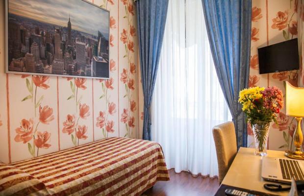 фото отеля Hotel Villa Romeo изображение №37
