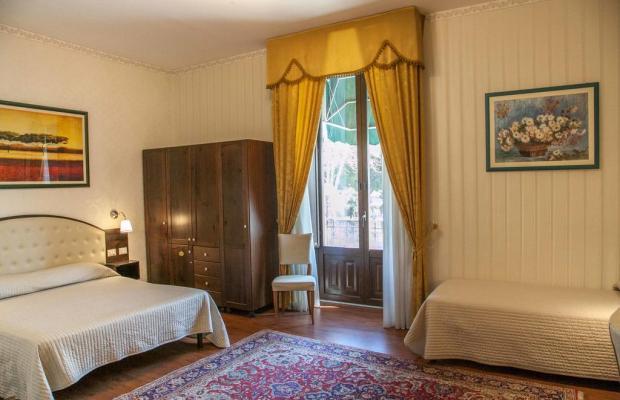 фотографии Hotel Villa Romeo изображение №8