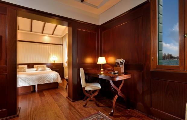 фото отеля Bucintoro изображение №17