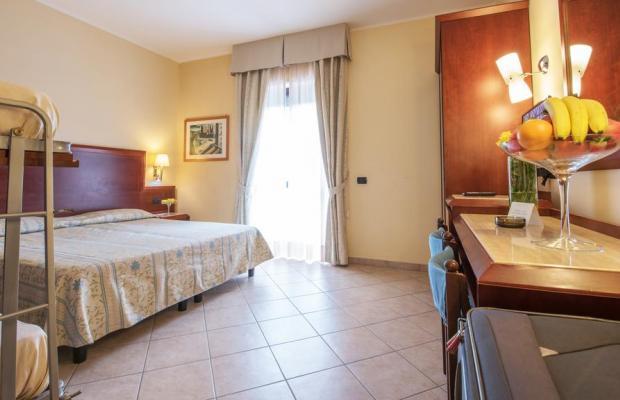 фото отеля Le Palme Hotel Paestum изображение №21