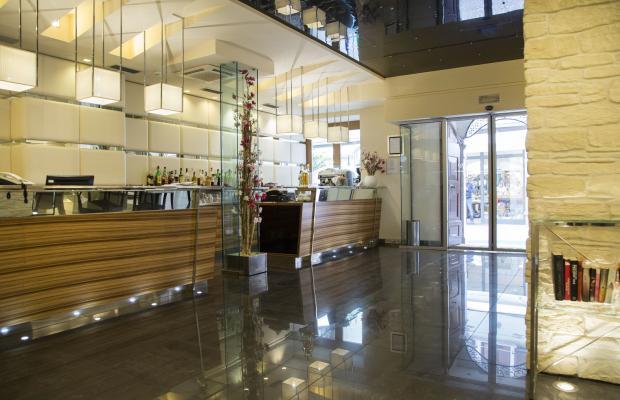 фото отеля Blu Antico Borgo изображение №21