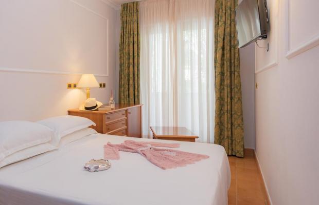 фотографии Oleandri Resort Paestum (ex. Oleandri Hotel & Residence) изображение №4