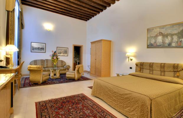 фотографии отеля Ca' Bauta изображение №11