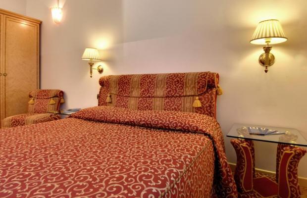 фотографии отеля Ca' Bauta изображение №7