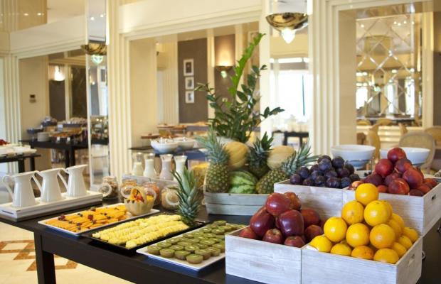 фото Leon d'Oro (ех. Roseo Hotel Leon d'Oro; B4 Leon d'Oro hotel Verona) изображение №22