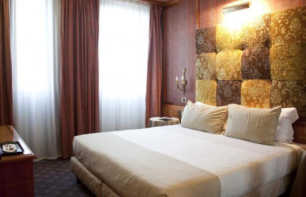 фотографии Leon d'Oro (ех. Roseo Hotel Leon d'Oro; B4 Leon d'Oro hotel Verona) изображение №12