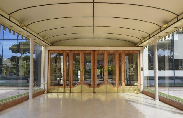 фотографии Leon d'Oro (ех. Roseo Hotel Leon d'Oro; B4 Leon d'Oro hotel Verona) изображение №4