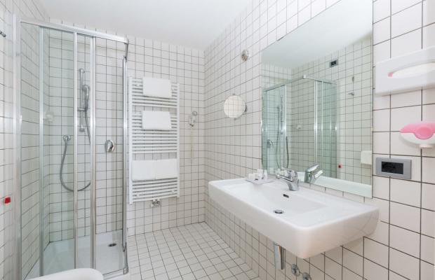 фото отеля Astoria Park Hotel Spa Resort изображение №25