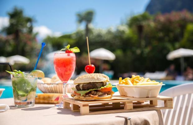 фотографии Astoria Park Hotel Spa Resort изображение №12