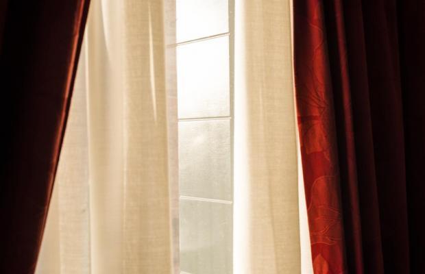 фото отеля Tiziano изображение №5